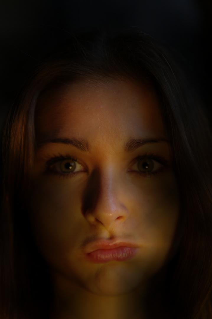 Menschenbilder 1 (Kunstprojekt)