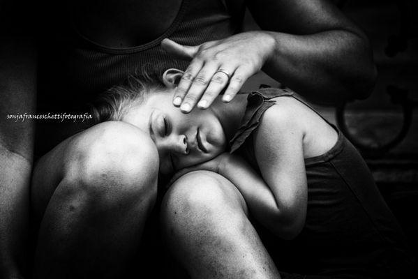 """""""mentre dormi ti proteggo"""""""
