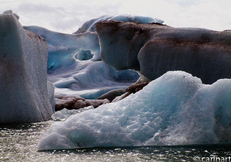 Mer de glace