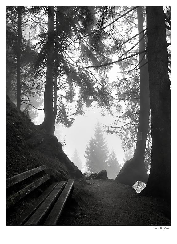 Meraner Höhenweg 01