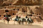 Meravigliosa Petra 2
