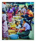 mercado dos