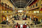 Mercato II - Dubai Shopping - Jumeirah