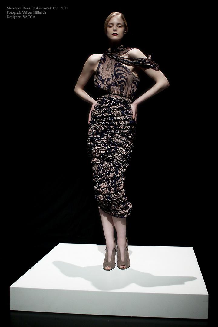 Mercedes-Benz FashionWeek Feb 2011 / New York (10)
