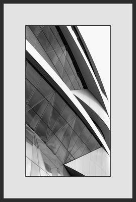 mercedes-benz museum V
