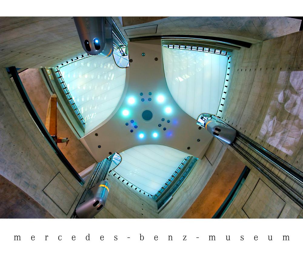 Mercedes-Benz-Museum.1