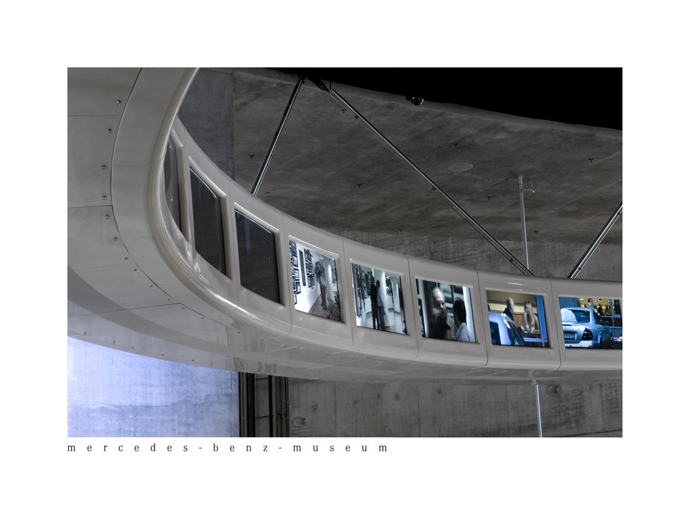 Mercedes-Benz-Museum.2