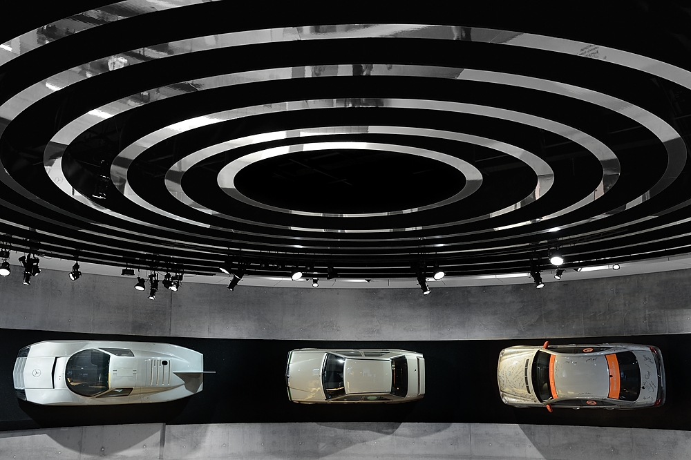 Mercedes-Benz-Museum2