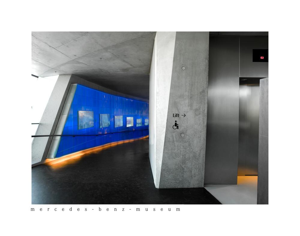 Mercedes-Benz-Museum.4