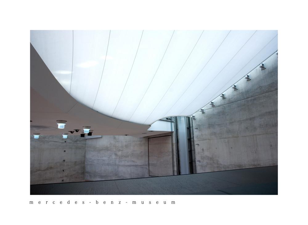 Mercedes-Benz-Museum.6
