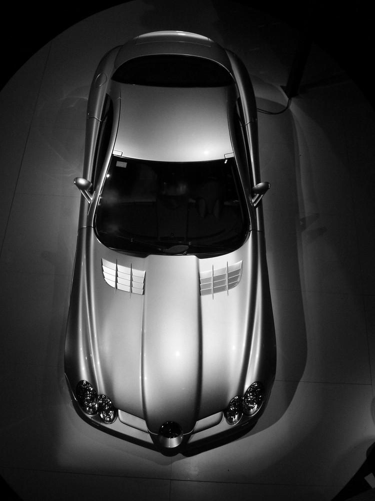 Mercedes-Benz   s/w