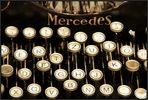 Mercedes No. 5