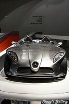 Mercedesmuseum09