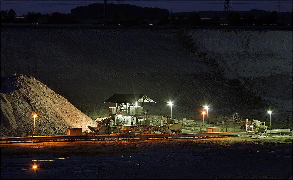 Mergelgrube (3)