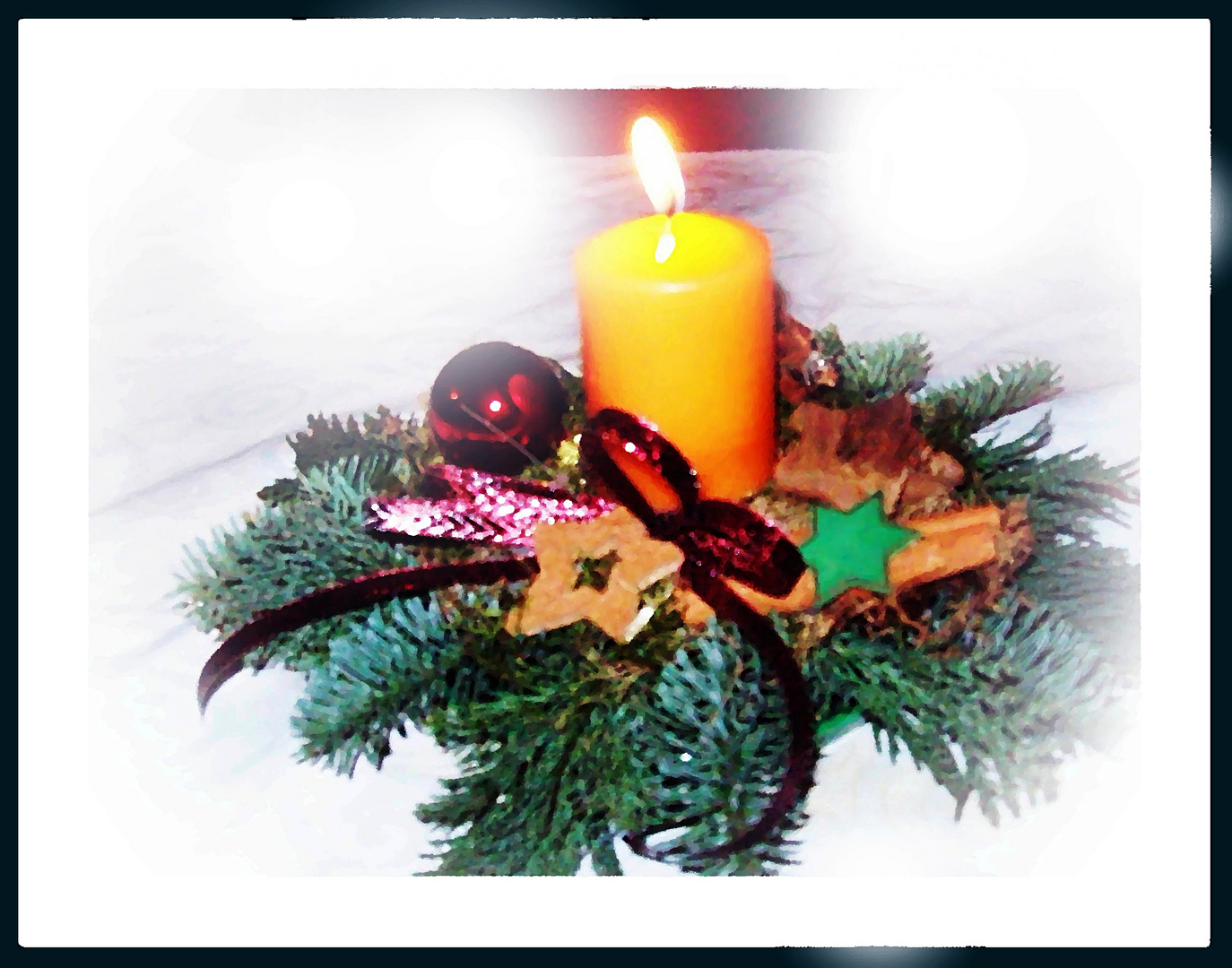 °°° Merry Christmas °°°