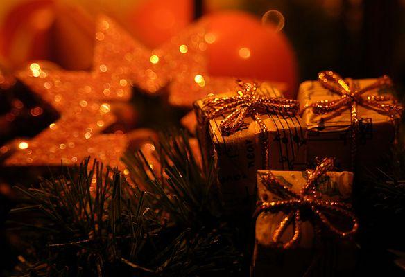 Merry Christmas.........