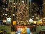 Merry Christmas Euch allen