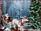 Merry Christmas meinen Buddies und wer vorbei kommt