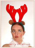 Merry Christmas to everybody!!