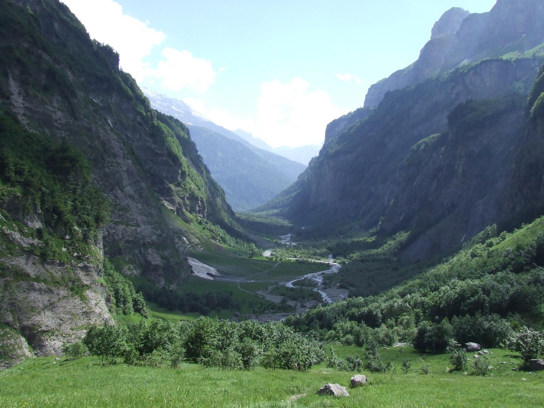 Merveilles de Haute-Savoie