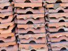 mes briques