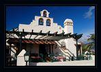 Mesón El Monasterio
