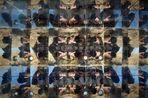 Mess-Kaleidoskop