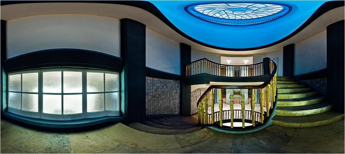 Meßberghof 360°