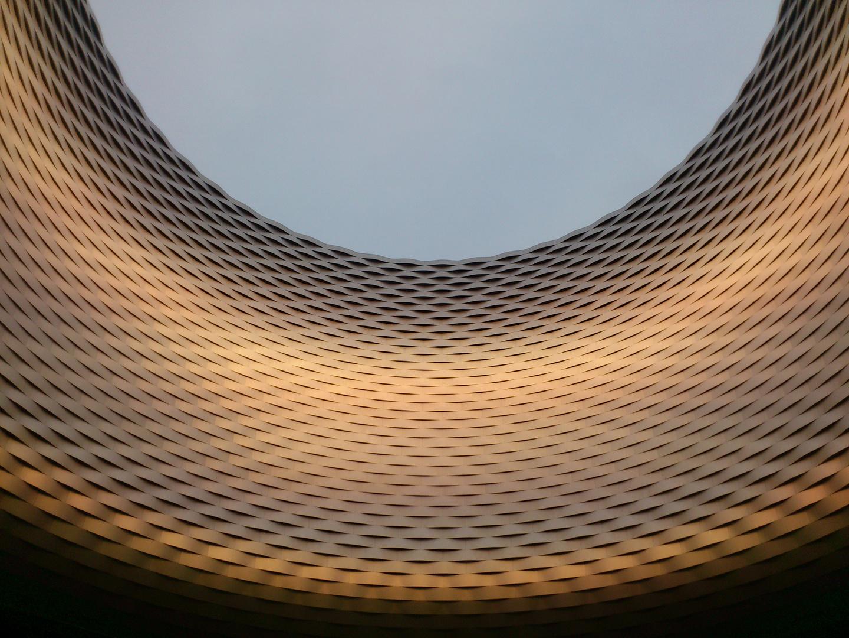 Messe - Basel