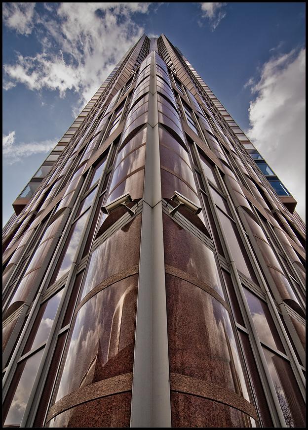 Messeturm