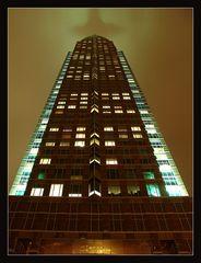 Messeturm Frankfurt (2)