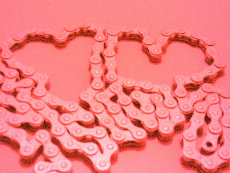 MetaLL-Love