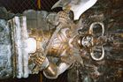Metalzone Bangkok