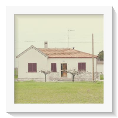 metaurilia house