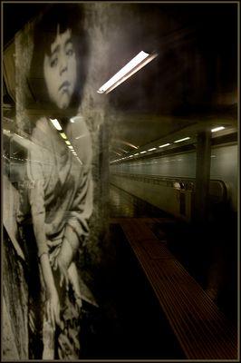 Metro 07
