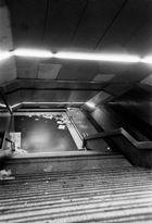 metro - 2. Teil
