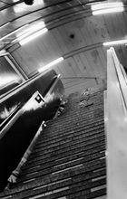 metro - 3. Teil
