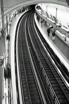 Metro (4)