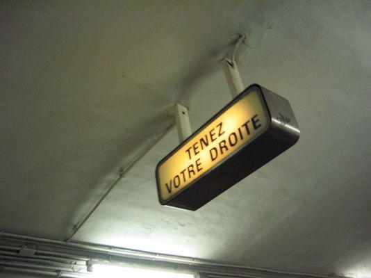 Metro #6