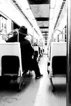 Metro Ligne 5