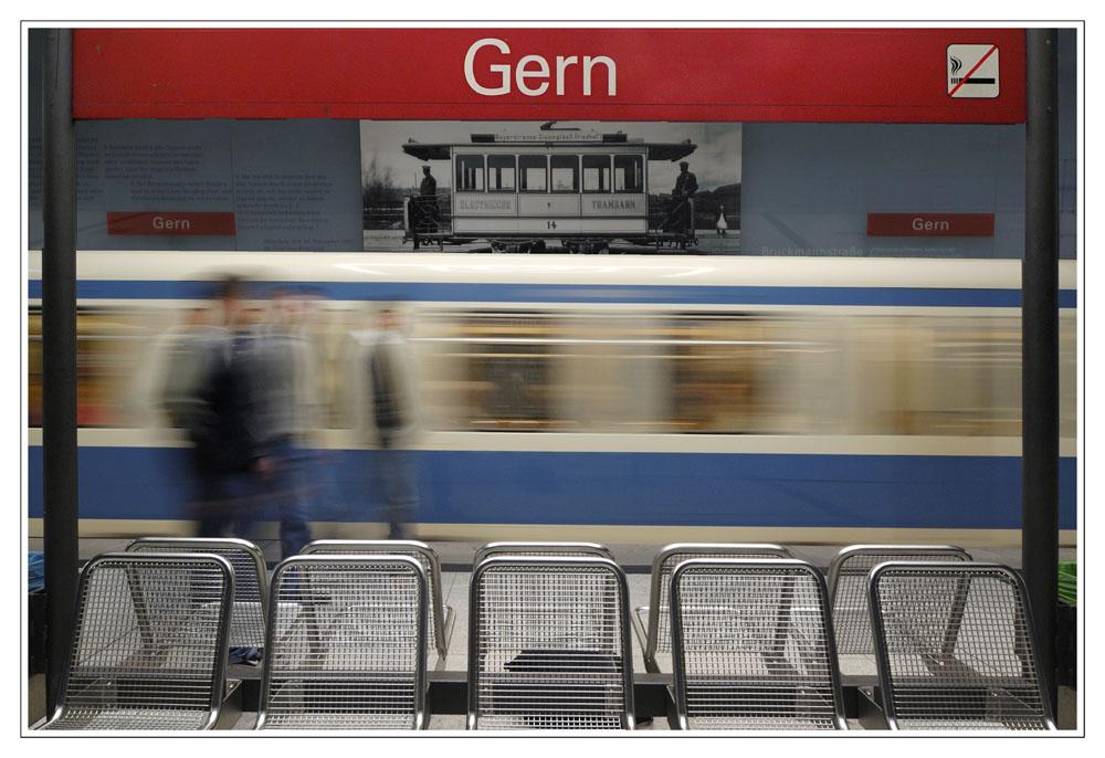 metro munich gern3