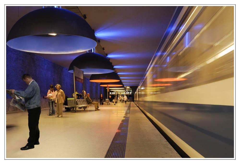 metro munich westfriedhof 1