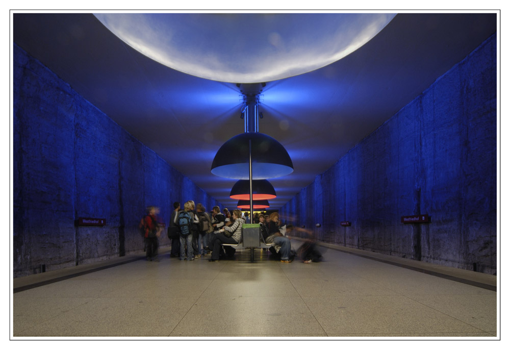 metro munich westfriedhof 6