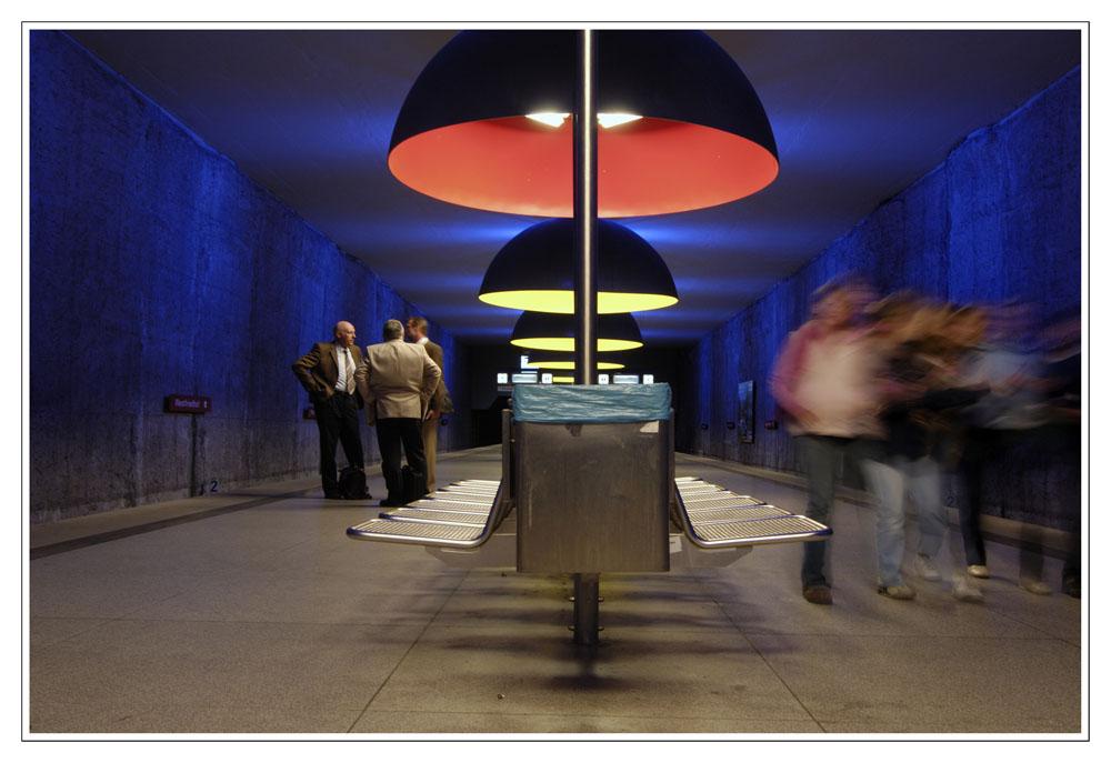 metro munich westfriedhof 9