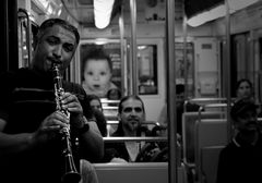 Metro Musik