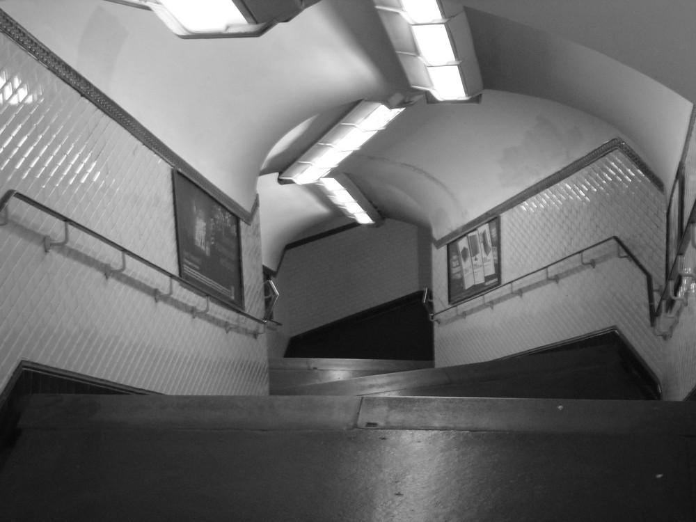 metro pars
