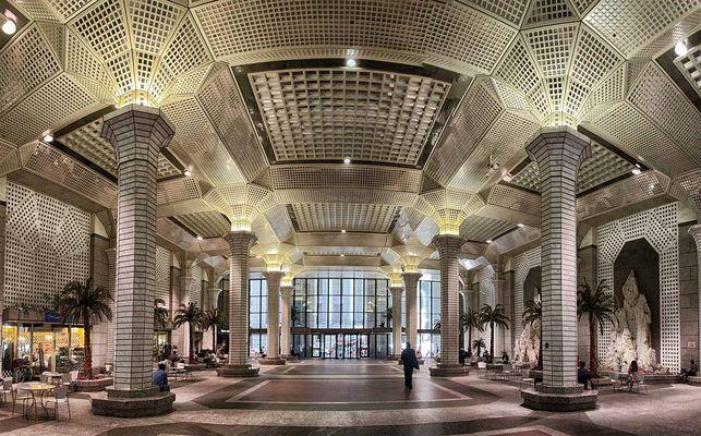 metro station Wall Street NY
