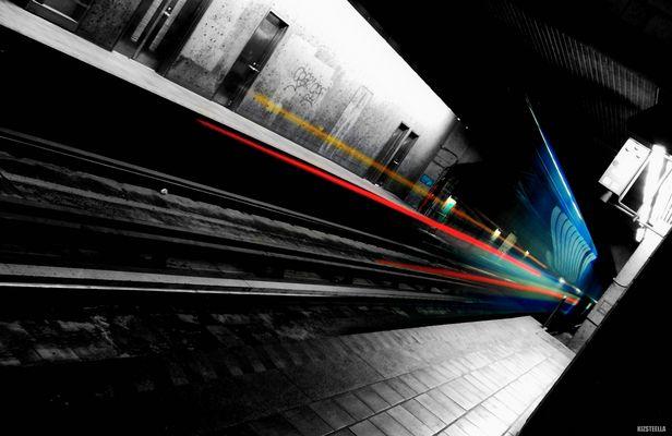 Metroal