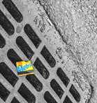 - MetroCard -