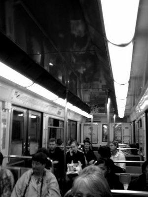 métro(nome)